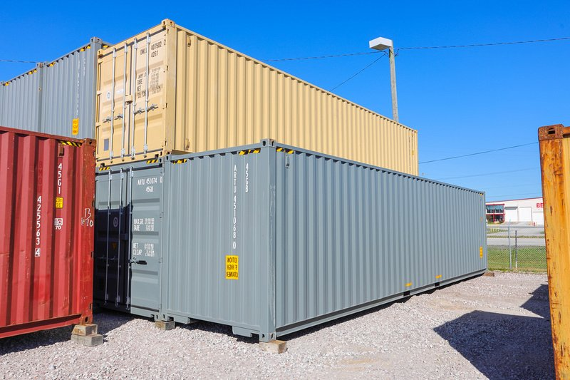 Myths Busted! 4 Misconceptions About Portable Storage Containers
